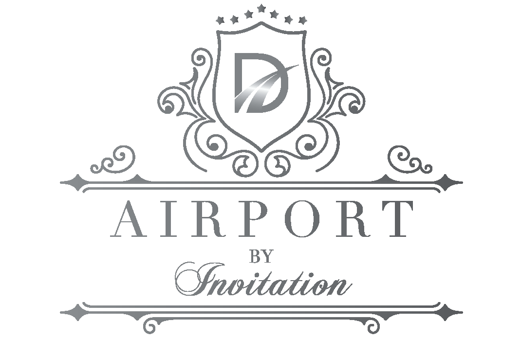 Airport By Invitation